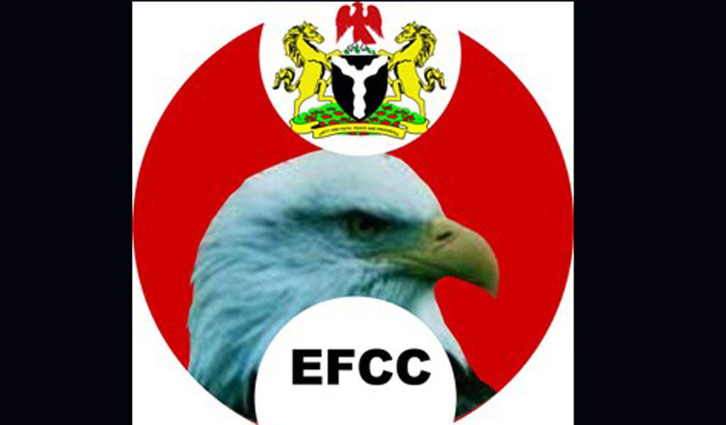 EFCC declares ex-SGBN director wanted over N3.6bn fraud
