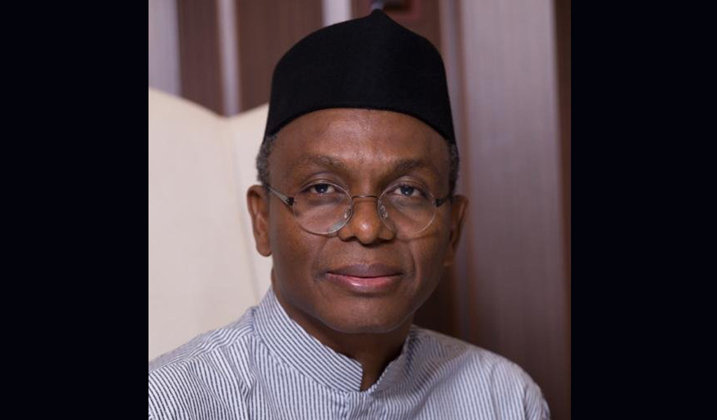 Election petition: Tribunal decides El-Rufai's fate soon