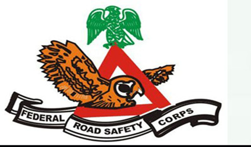 FRSC to impound all rickety vehicles plying roads nationwide