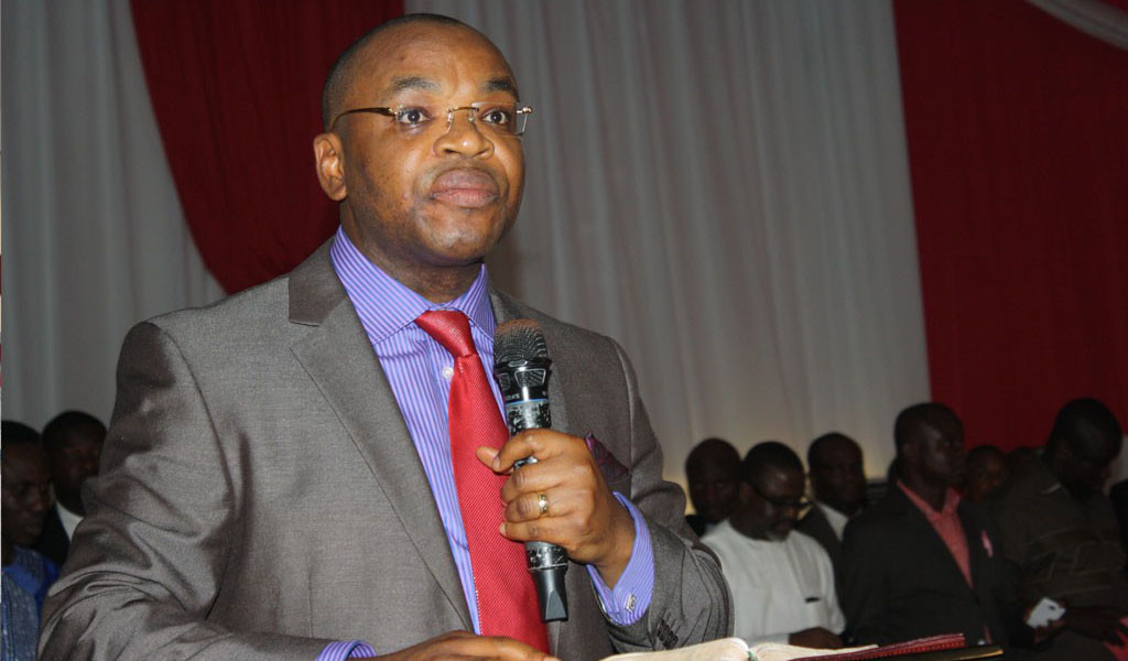 Gratuities payment excites Akwa Ibom teachers