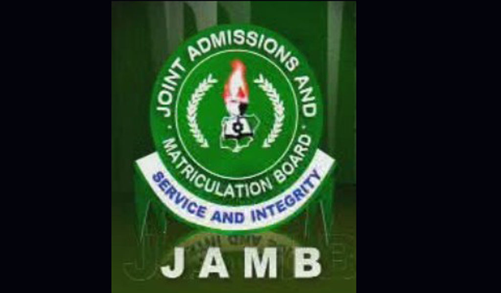 JAMB inspects facilities for UTME centers