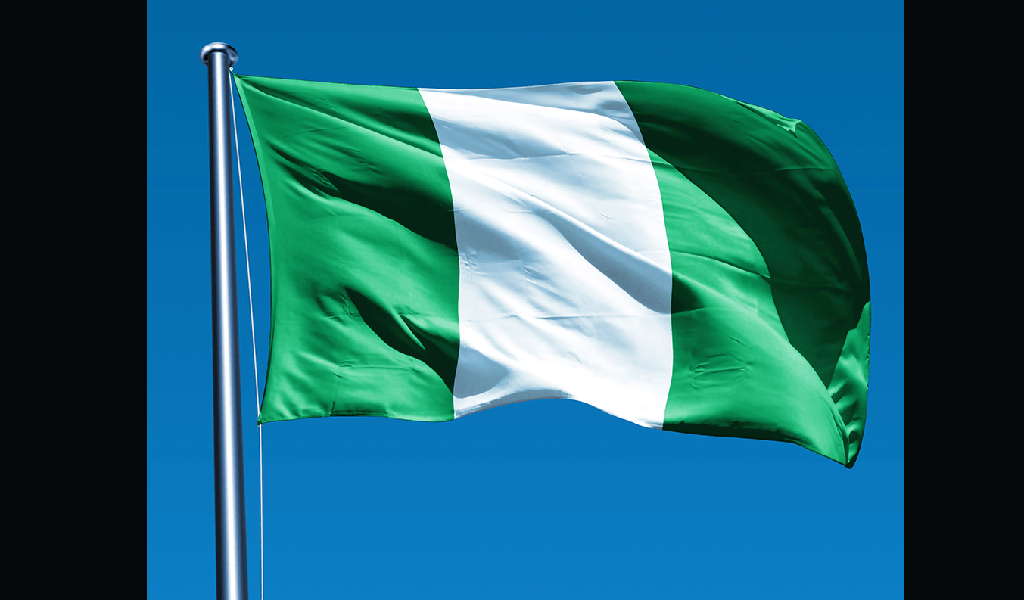 JP Morgan ejects Nigeria from bond index