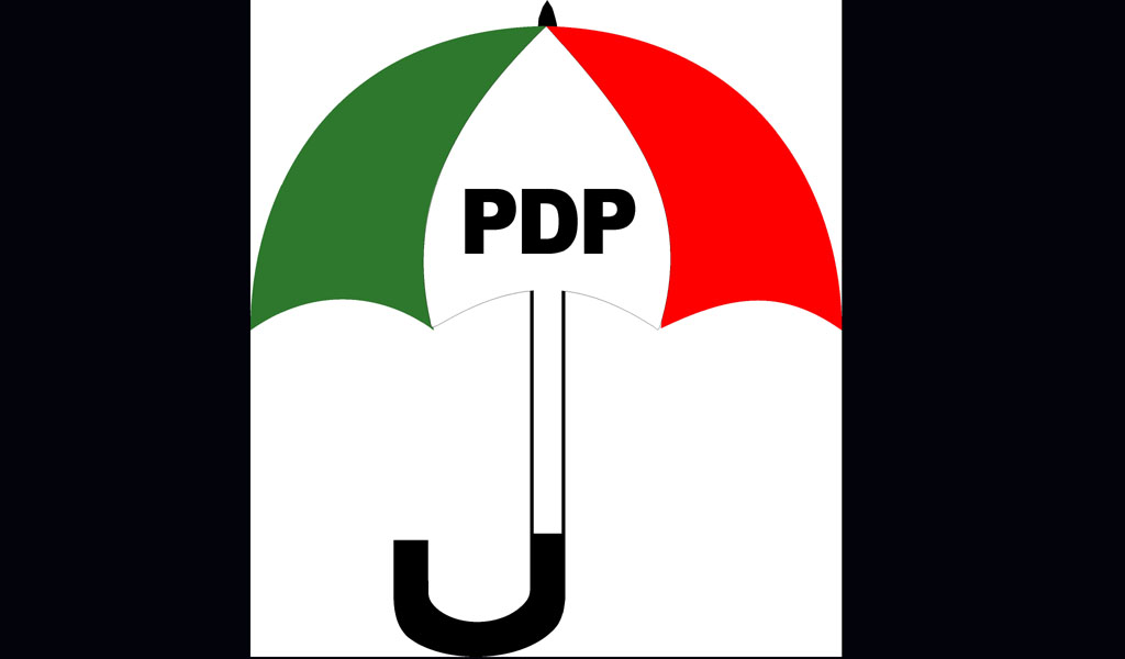 Election tribunal: We've a strong case –A'Ibom PDP