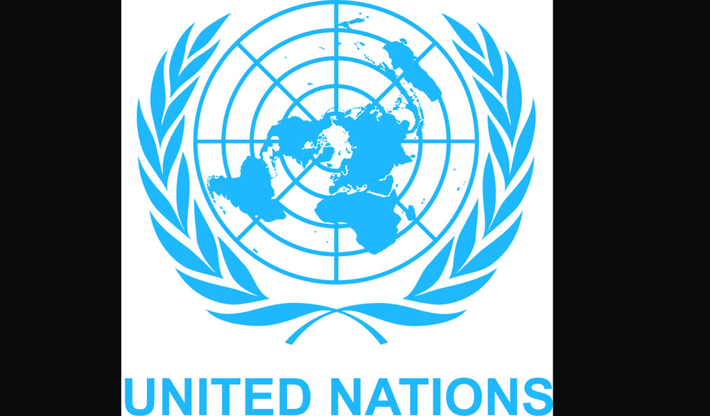It's time to think non-oil – UN tells Nigeria