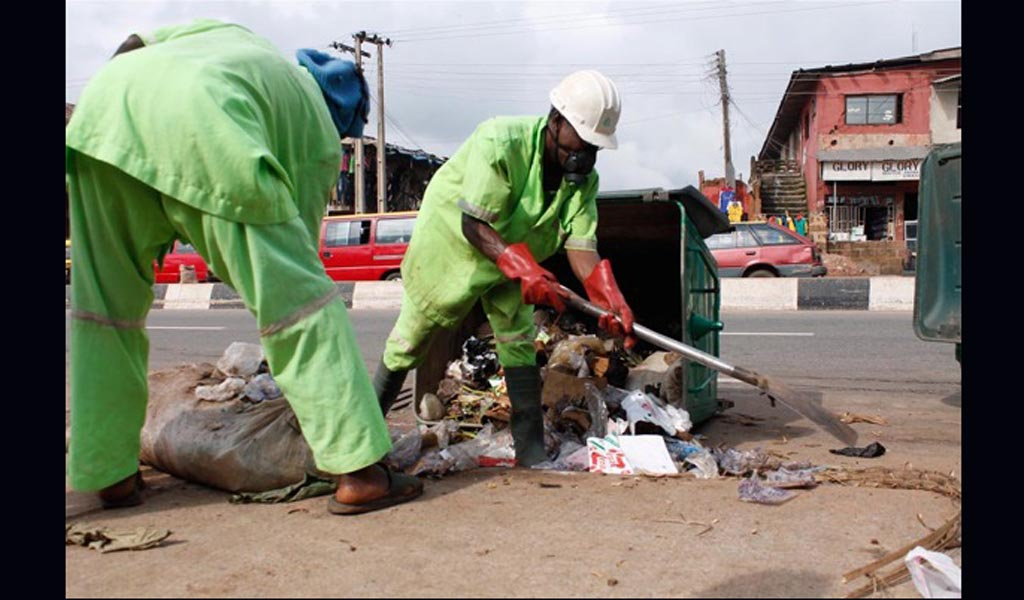 Akwa Ibom prosecutes 44 sanitation defaulters