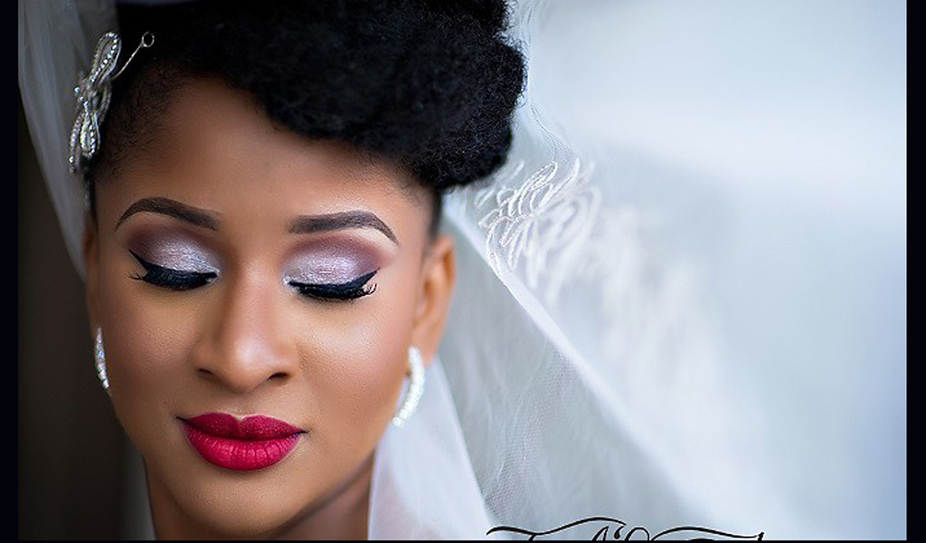 Men don't 'toast' me –Adesua Etomi, actress