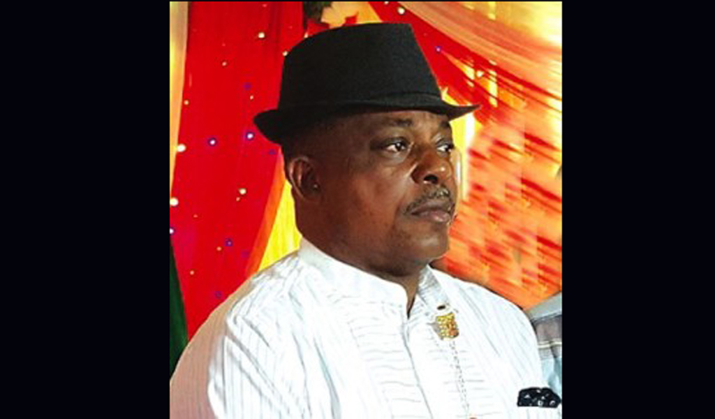 We've recovered from shock of defeat – PDP