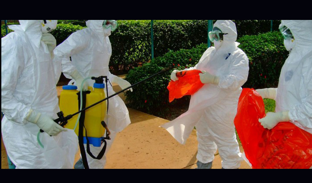 Ebola scare: UCTH quarantines 15, state government denies rumour of outbreak